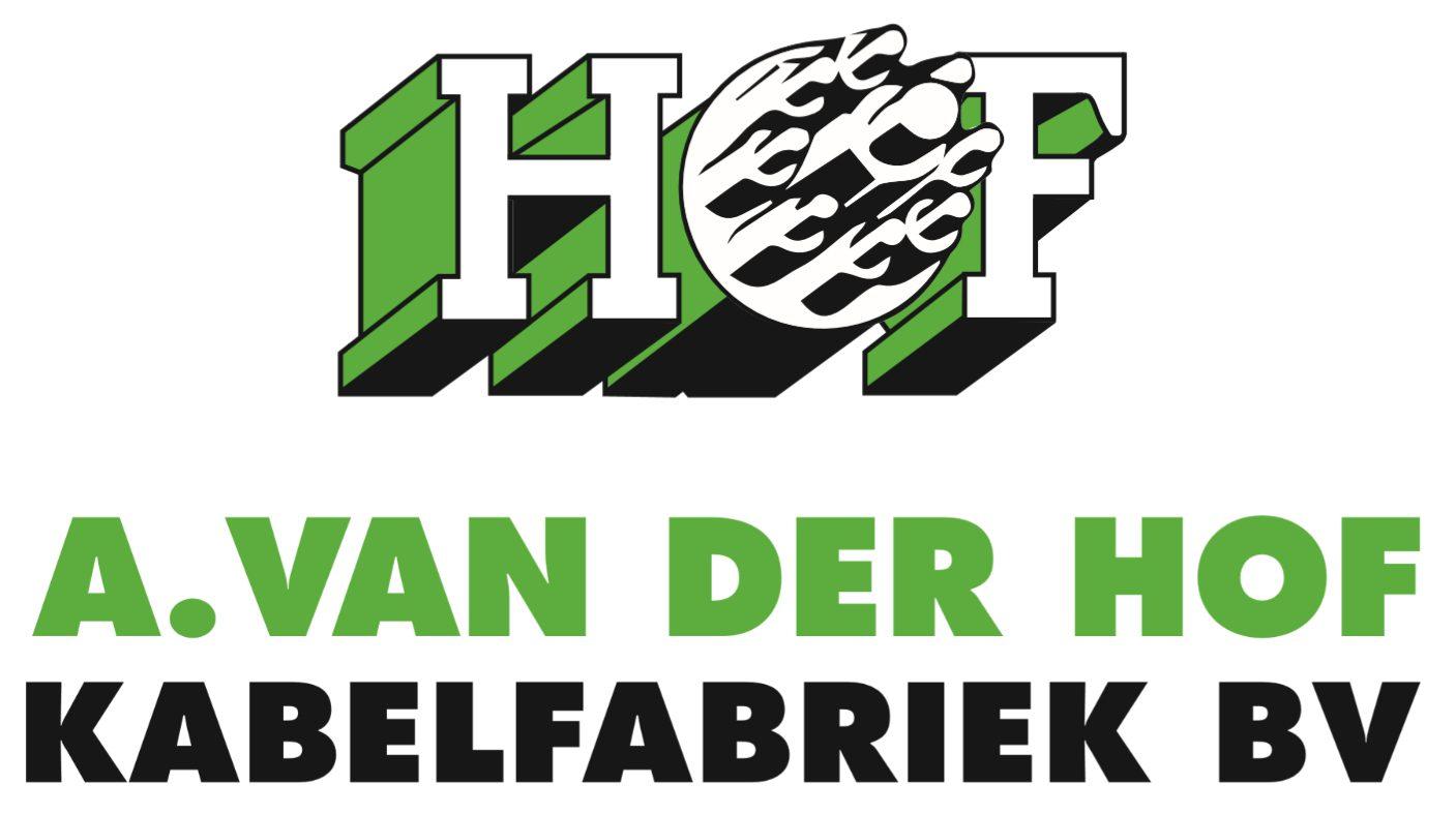 A. van der Hof Kabelfabriek B.V.